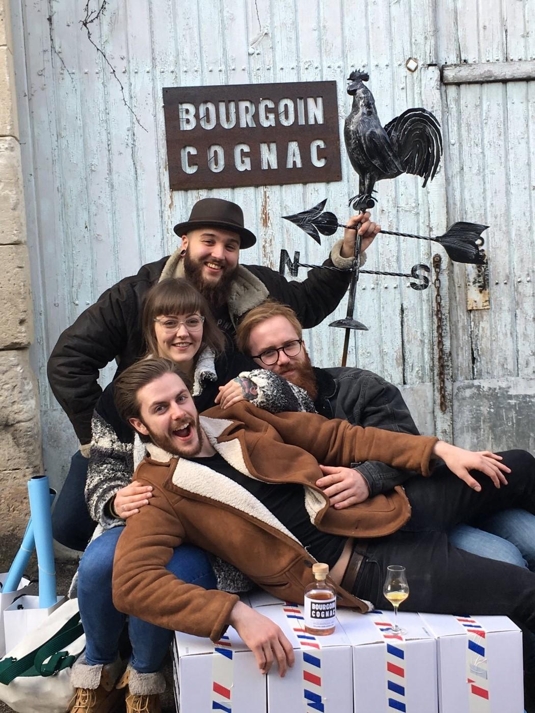 equipe-de-bourgoin-cognac