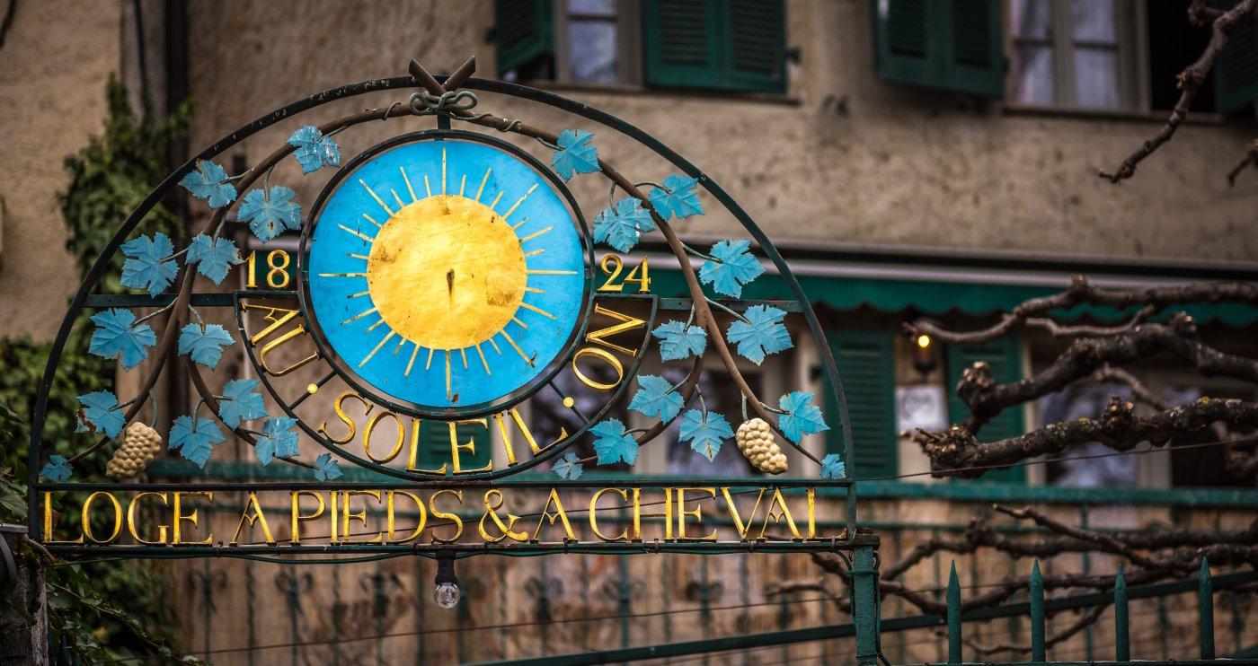 restaurant-cafe-du-soleil-a-geneve-un-etablissement-a-400-ans-d-histoire
