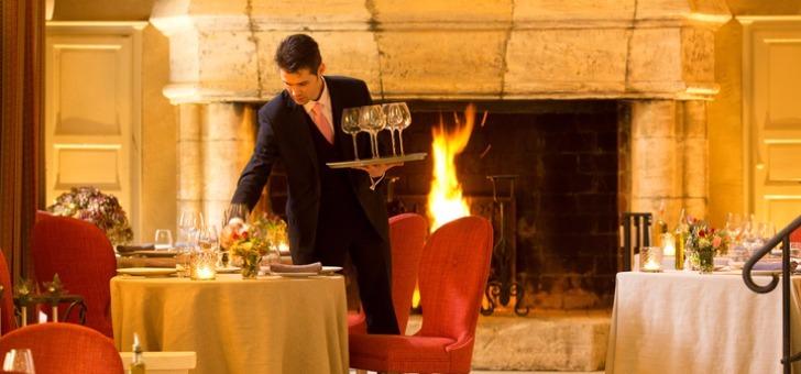 restaurant-jerome-blanchet-crillon-brave-salle-a-manger-romantique