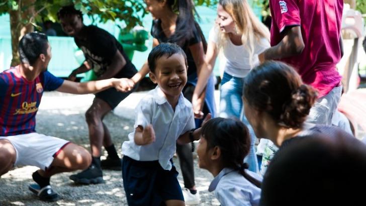 grandir-aventure-colonie-de-vacances-au-cambodge