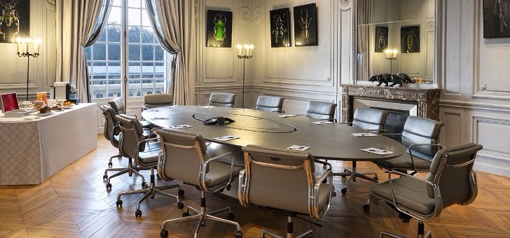 capgemini-fontaines-the-board-room