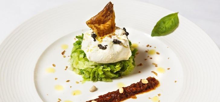 au-coeur-de-paris-restaurant-conti-invite-a-decouvrir-cuisine-italienne-exploree-dans-toutes-ses-facettes