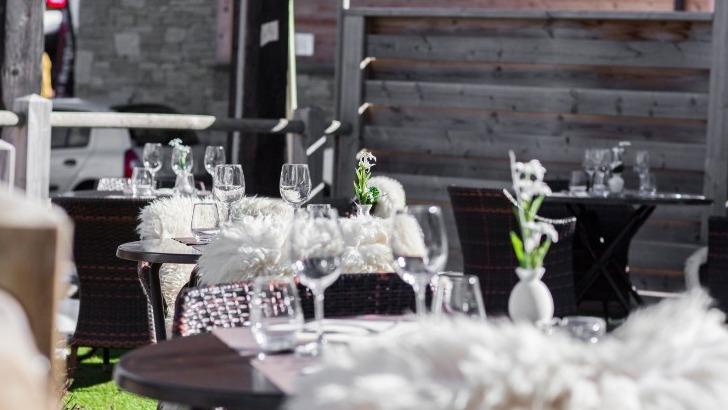 restaurant-rotonde-antre-des-amoureux-de-bonne-chere-a-morzine