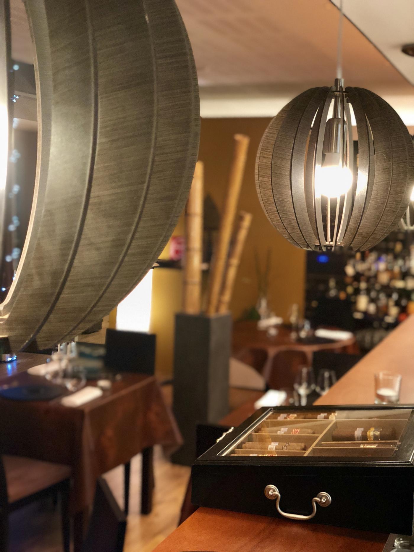 cibo-restaurant-au-luxembourg-un-endroit-chaleureux-et-moderne