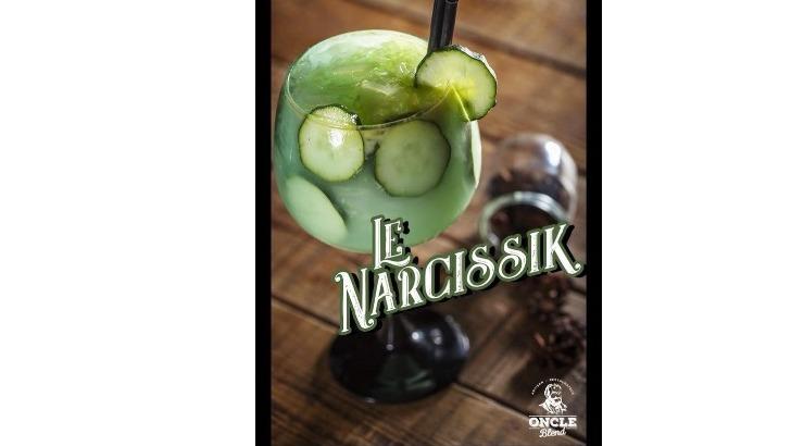 restaurant-oncle-blend-a-casablanca-maroc-steak-house-soiree-cocktails