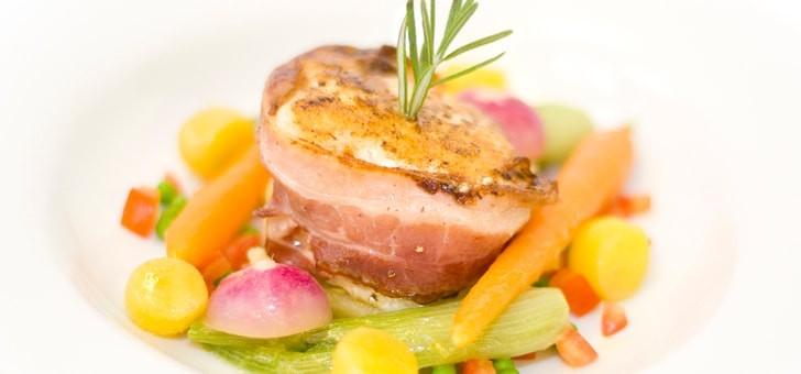 hotel-restaurant-anthon-sarl-a-obersteinbach-cuisine-gastronomique