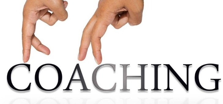 e-coaching-international-une-philosophie