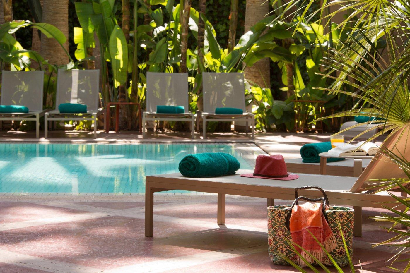 jardins-medina-marrakech-piscine
