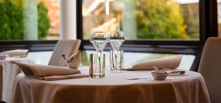 restaurant-au-vieux-couvent-a-rhinau-alsace-departement-bas-rhin-cuisine-gastronomique-meilleures-tables-d-alsace
