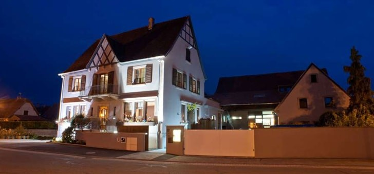 restaurant-au-vieux-couvent-a-rhinau-table-gastronomique-d-exception-etablissement-etoile-guide-michelin