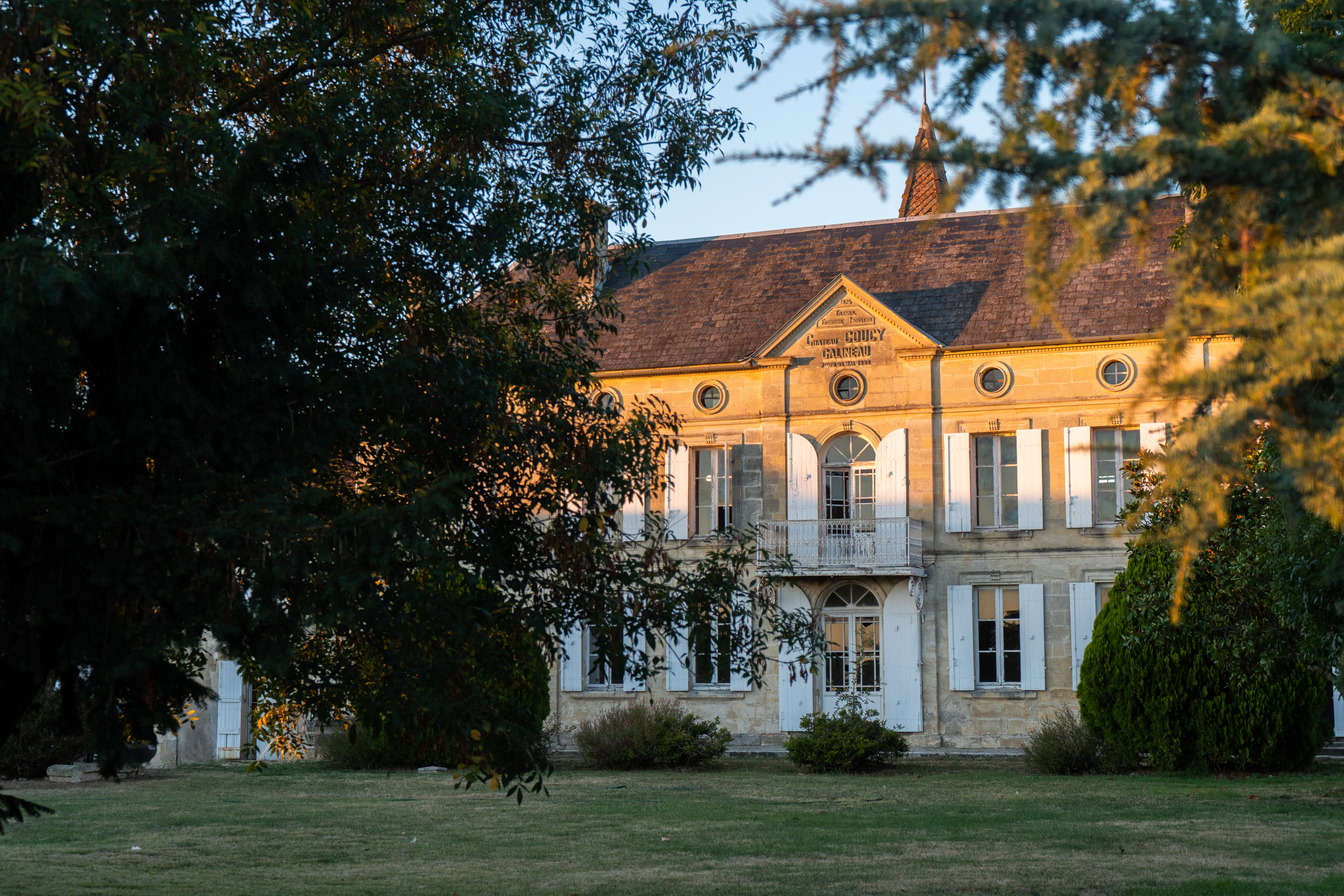 image-prop-contact-sas-galande-associes-chateau-coucy