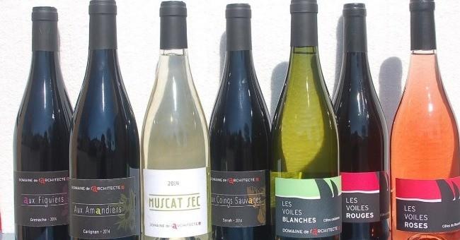 vins-alcools-domaine-domaine-de-l-architecte-a-thuir