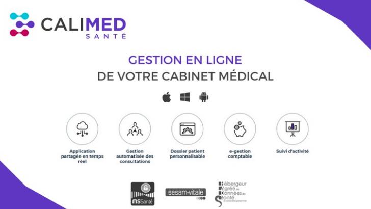 calimed-est-un-logiciel-ligne-pour-votre-cabine