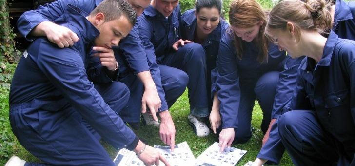 incentives-challenge-et-teambuilding-wallonie