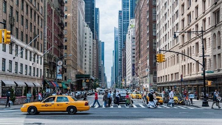 partir-voyage-linguistique-campus-international-a-new-york-etats-unis