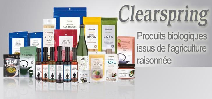gamme-clearspring-est-entierement-constituee-de-produits-vegetariens-convenant-aussi-aux-vegetaliens