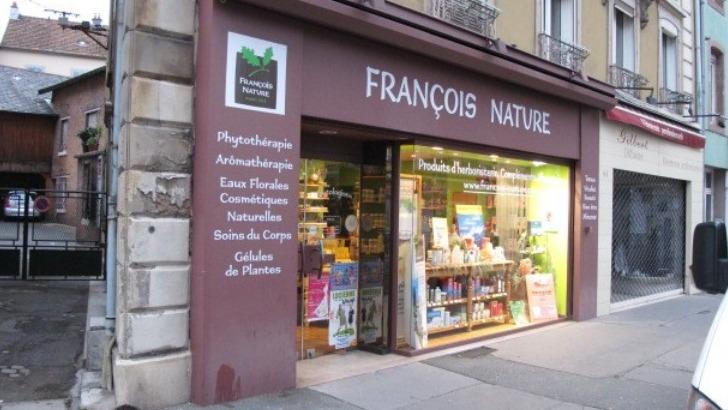 herboristerie-francois-nature-100-naturels
