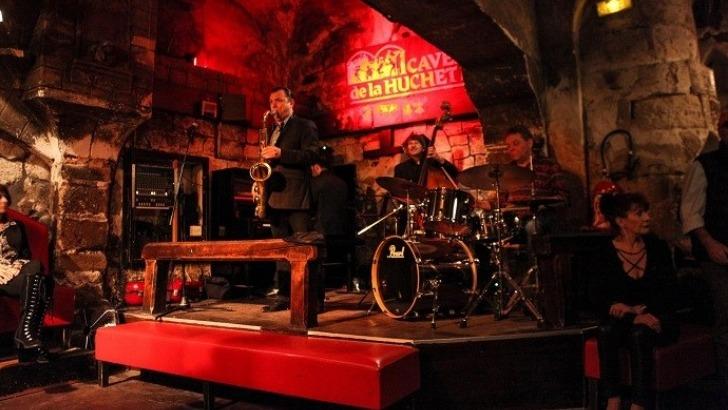 caveau-de-huchette-michel-pastre-jazz-band