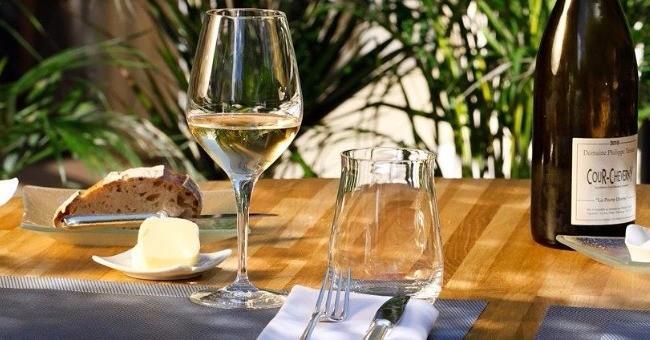 restaurants-restaurant-le-gavrinis-a-badens