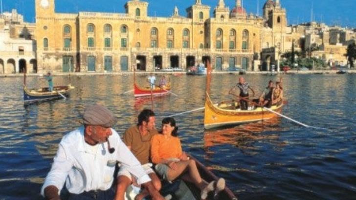 langues-vivantes-a-bruxelles-destination-malte-prete-parfaitement-a-un-sejour-linguistique