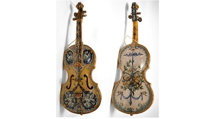 maitres-goxe-et-belaisch-instrument-d-art