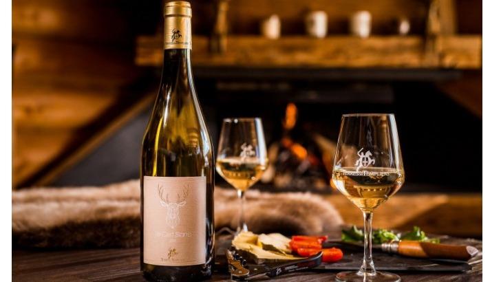 cerf-blanc-2016-sublimera-vos-plats-a-base-de-fromage