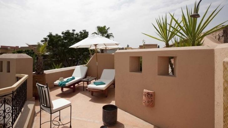 chambres-de-luxe-solarium-portent-bien-nom-puisqu-sont-plein-soleil