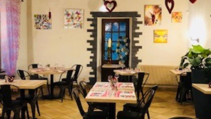 au-restaurant-de-riviere-a-gurgy-salle-a-ambiance-intimiste-pour-sentir-chez