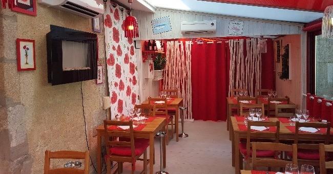 restaurants-le-bistrot-des-sarments-a-la-turballe