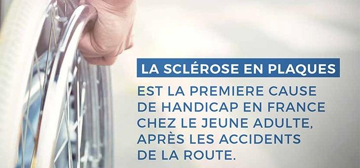 sclerose-plaques-etre-bien-informe-c-est-mieux-prevenir