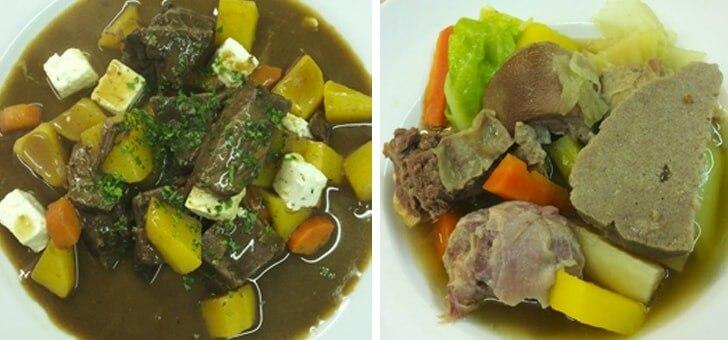cuisine-de-convivialite-rechauffe-coeurs