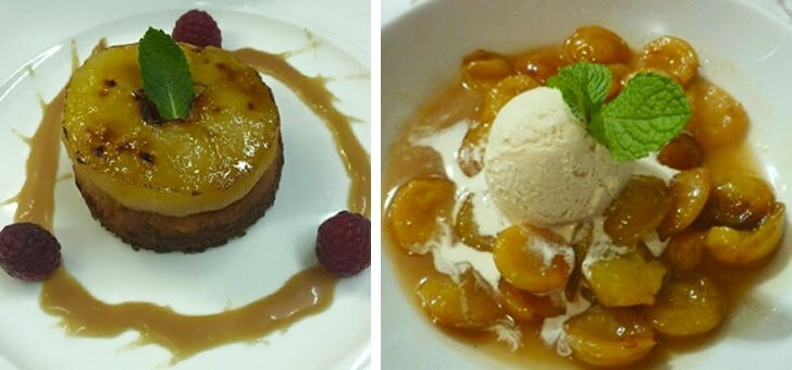 des-desserts-savoureux-pour-bien-achever-un-repas