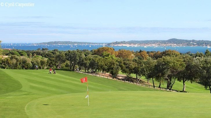 golf-de-beauvallon-grimaud