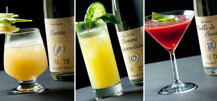 distillerie-j-paul-mette-a-ribeauville-nectars-d-alsace-savourez-un-cocktail-liqueur