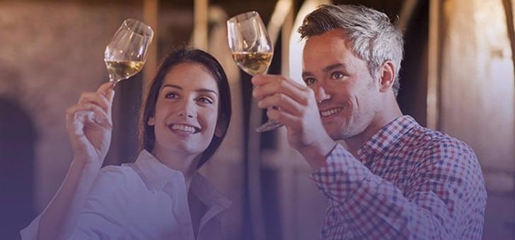 oenotourisme-com-site-specialise-dans-tourisme-oenologie-et-decouverte-des-vins-et-savoir-faire-de-vignerons