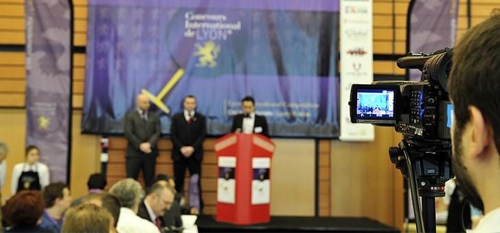 concours-international-de-lyon-un-concours-a-dimension-international-avec-plus-de-36-pays-participants