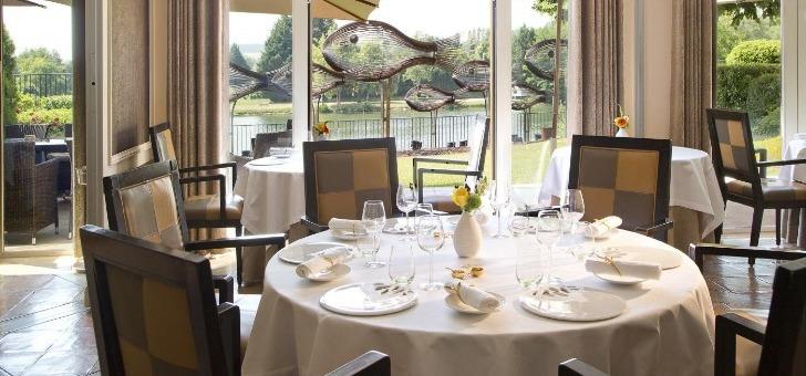 restaurant-cote-saint-jacques-a-joigny-voyage-culinaire-france