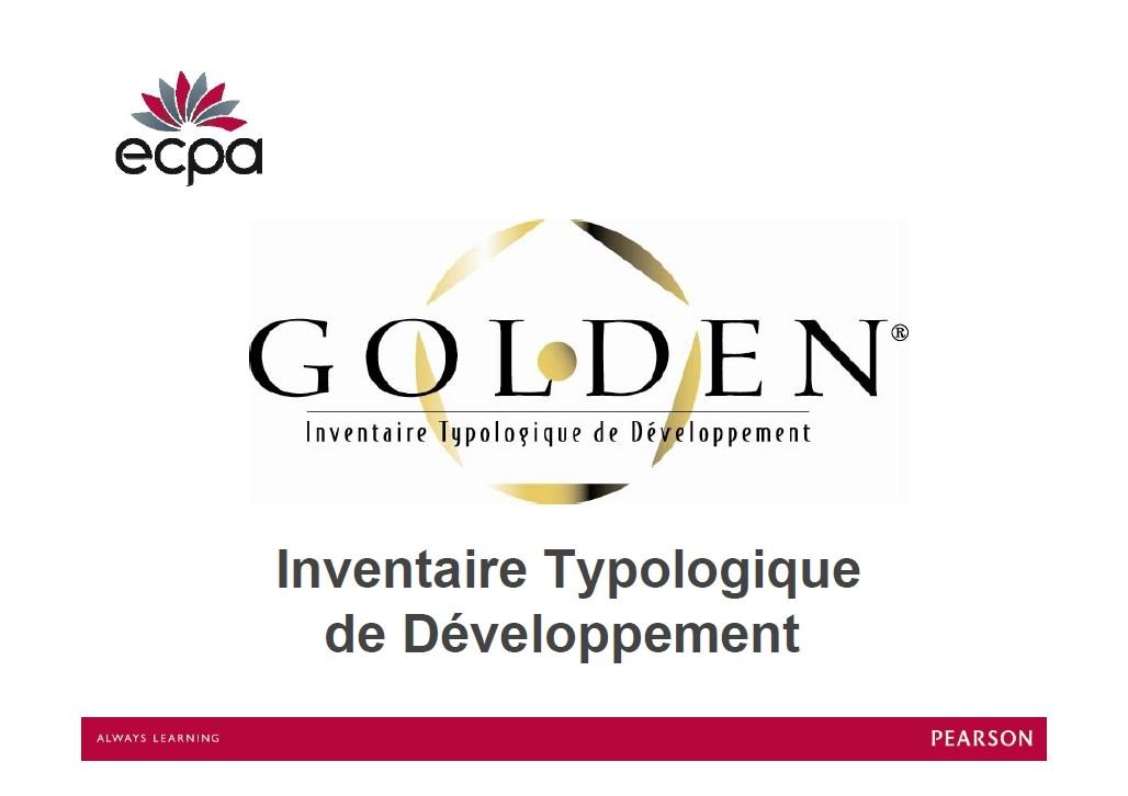 golden-inventaire-de-personnalite