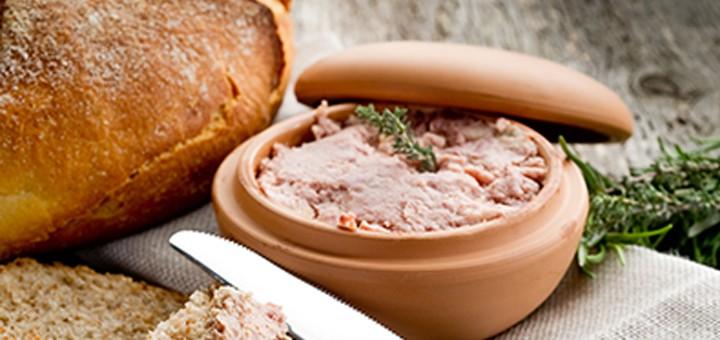 restaurant-altiport-specialites-des-montagnes-et-des-preparations-gastronomiques-revisitees