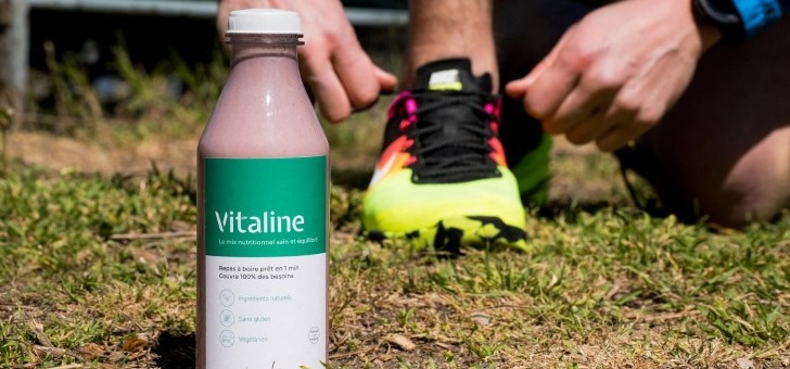 vitaline-ideale-pour-recuperer-apres-entrainement
