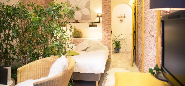 haut-jardin-chambre-prestige-ultra-cosy-confort
