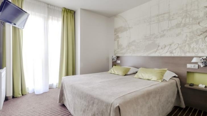 hotel-amiral-chambre-double-avec-salle-de-bains-et-wc