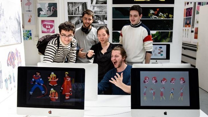 atelier-superieur-d-animation-une-formation-creative-et-technique-d-auteurs-realisateurs