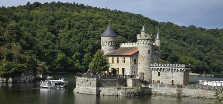chateau-de-roche-entre-patrimoine-et-plaisir