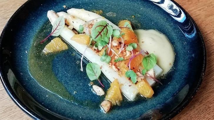 restaurants-yun-a-paris