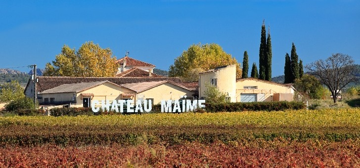 image-prop-contact-chateau-maime