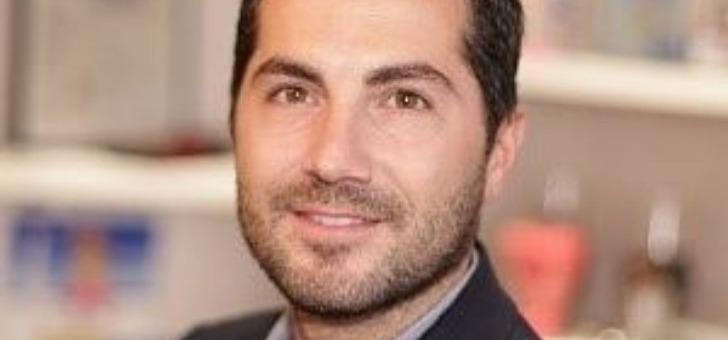 nicolas-bostroem-president-et-co-fondateur-du-site-algofly-fr