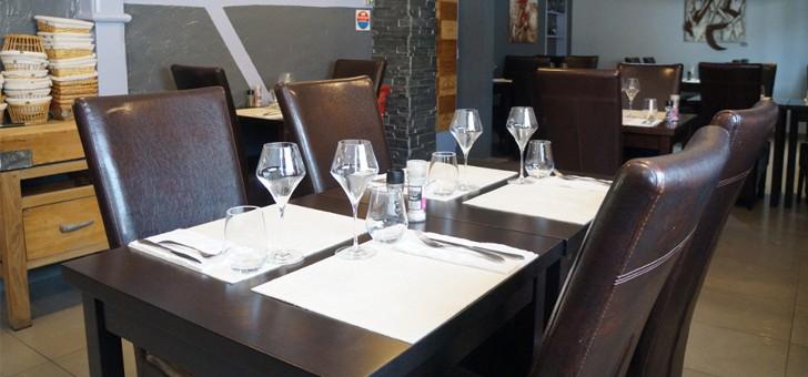 restaurant-brasserie-eclusiers-a-henridorff-pour-une-escapade-gourmande-dans-un-cadre-convivial