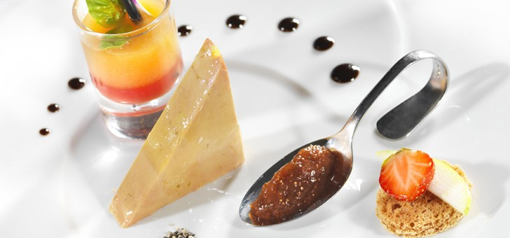 restaurant-chateau-bourgogne-a-dijon-cuisine-traditionnelle