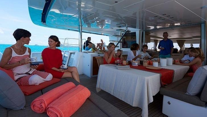 dream-yacht-charter-une-croisiere-de-luxe-a-prix-interessant